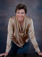 Suzanne Falter Barns